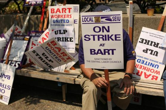 sf-bart-strike-2013