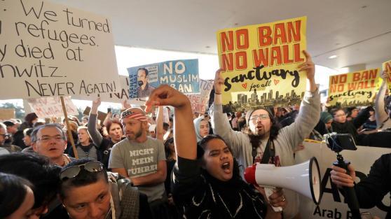 no-ban-no-wall