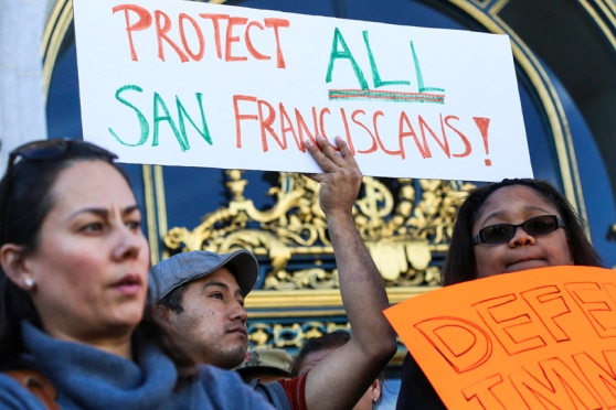 protect-all-sf-sanctuary